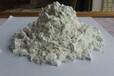 通化市东硕供应白硅藻土煅烧硅藻土助滤剂硅藻土食品级硅藻土