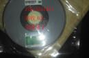 东莞收购ACF胶,回收ACF胶价格高