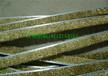 安徽江南镀铜钢丝刷铁皮条刷尼龙条刷