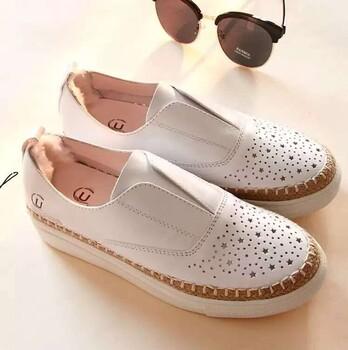 新百伦阿迪达斯椰子350圣保罗等运动鞋,一件代发,免费代理