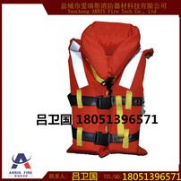 救生设备,消防器材图片