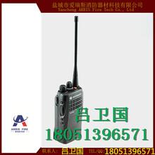 供应防爆摩托罗拉GP328对讲机提供ccs船检证书