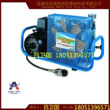 意大利科尔奇MCH6/EM空气呼吸器充气泵