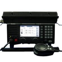 供应埃威航电ASD-150船用中高频组合电台提供ccs船检证书
