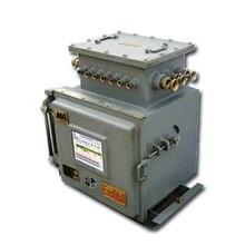 電機箱,礦用電控箱,山東濟寧各種型號圖片