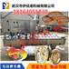 YJN-SLW塑料碗装梅菜扣肉真空封口机自动真空封碗机