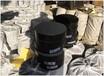 九江圓形板式橡膠支座品種繁多