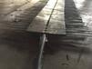 杭州市ECS植入式橋梁伸縮縫連續裝置廠家、產地,安裝