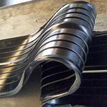 乌鲁木齐654型橡胶止水带厂家