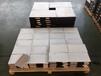 三門峽圓形板式橡膠支座品種繁多