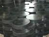 虹口圓形板式橡膠支座品種繁多