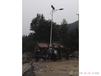 广西百色太阳能路灯、南宁太阳能路灯、桂林太阳能路灯