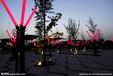 德宏6米太阳能路灯价格汉能光电HN001LED路灯生产厂家