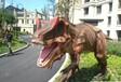 供应仿真恐龙出租电话