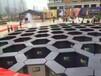 湖北蜂窝迷宫出租儿童拓展出租高科技雨屋出租