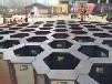 天津哪里有出租雨屋迷宫的,水上闯关设备出租