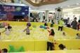 山西儿童六一推出充气城堡儿童拓展百万海洋球出租