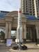 安徽活动项目军事模型定制厂家出租现货租赁蜂巢迷宫低价