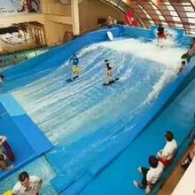 山东水上模拟器滑板冲浪出租瀑布秋千现货出租低价租赁恐龙模型