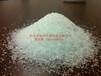遵义聚丙烯酰胺pam直销絮凝增稠剂直销高分子量1000万安家净批发纯品