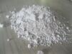 重庆渝中厂家定制煅烧325目高岭土超白超细粉陶瓷专用自产自销大量现货