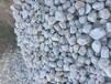 中高铝惰性瓷球陶瓷专用钾长石磨料球磨机研磨材料内衬硅石中铝球纯天然硅石球石衬料硅99含量以上量大从优西宁30-60中铝球