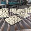徐州玻璃厂专用研磨氧化铝球价格惰性瓷球中铝球中铝砖报价球磨机内衬配比安装方法