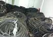 哪里有邯郸电缆回收厂家