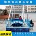 迷你海盗船游乐设备小型海盗船价格