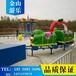 青虫滑车游乐设备厂家_果虫滑车价格