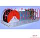 山西JSDB-13双速绞车jsdb-13双速绞车配件