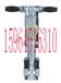优惠促销YT28凿岩机YT28气腿凿岩机