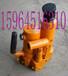YFZ-80型液压方枕器YFZ80液压方枕器真诚的服务