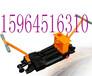 YTF-400型轨缝调整器YTF400轨缝调整器厂家特价销售