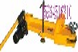 YZG—750Ⅱ型液压直轨器特卖低价
