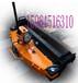 KWCY700液压垂直弯道器700型液压垂直弯道器铁路许可