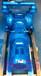 廠家特賣QBY-15氣動隔膜泵工程專用