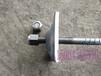 最低出厂价格右旋锚杆等强螺纹钢式树脂锚杆