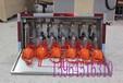 ZYJ(A)矿井压风自救供水系统纯净放心的饮用水