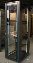 贵州贵阳图腾机柜网络机柜墙柜操作台平台监控机柜