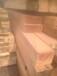 红柳桉木板材,马来西亚柳桉木,柳桉木防腐木,柳桉木厂家