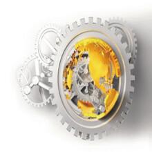 供兰州机械制造和甘肃重工机械制造