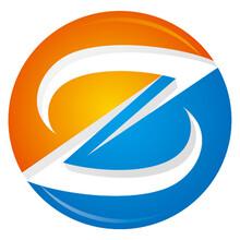 众联贷:网贷理财新手如何识别P2P平台自融?