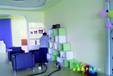 室内甲醛检测治理