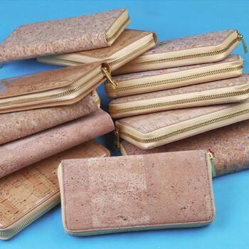 软木纸软木布价格及规格