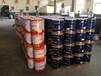 氯磺化聚乙烯防腐面漆厂家,氯磺化聚乙烯防腐面漆价格