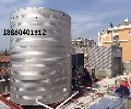商用空气能热泵、地源热泵