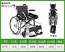 北京高端轮椅出租轮椅、护理床、制氧机、爬楼机电动轮椅