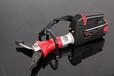 電動液壓剪擴器SC350E可剪切可擴張