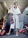 1歐洲站歐洲站正品女裝孕婦裝廣州歐洲站